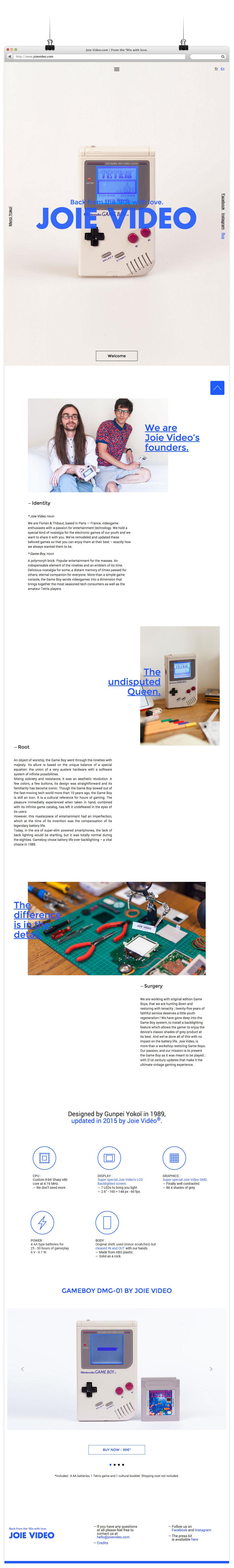 Poster_website
